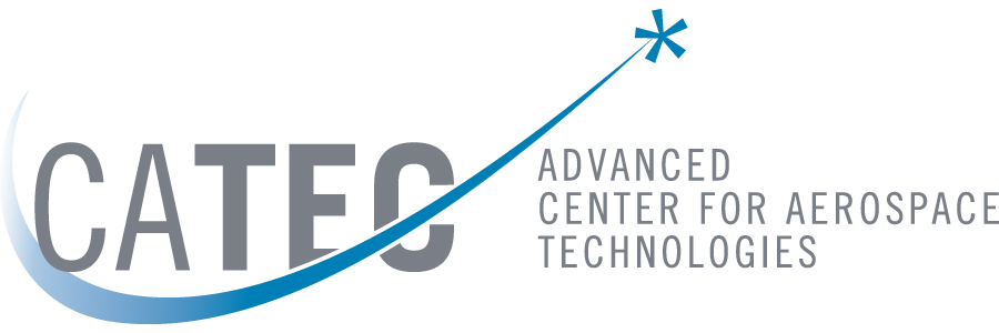 CATEC ADVANCED CENTER FOR AEROSPACE TECHNOLOGIES